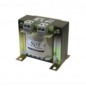Transformer 2CKL - 300VA