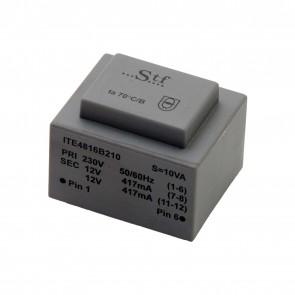 Transformer 4ITA - 10VA