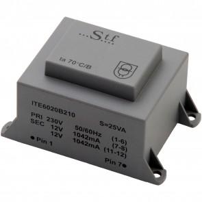 Transformer 4ITA - 20VA