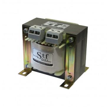 Transformer 2.CKL - 100VA