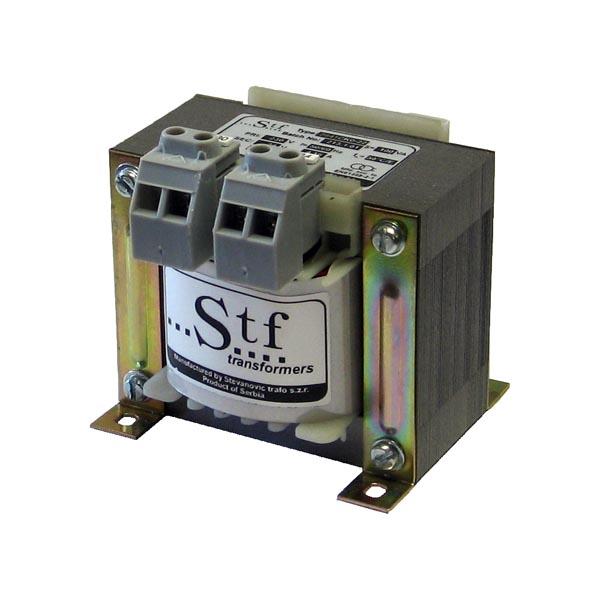 Main transformer 230V/24V